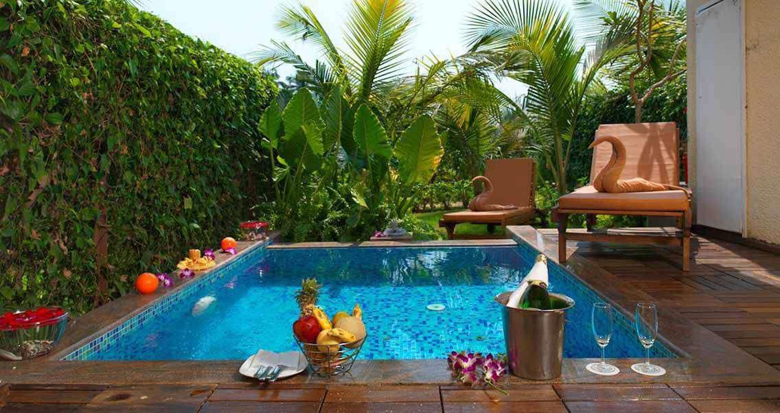 Resorts In Goa Royal Orchid Beach Resort Goa Luxury Resorts Goa Royal Orchid Beach Resort