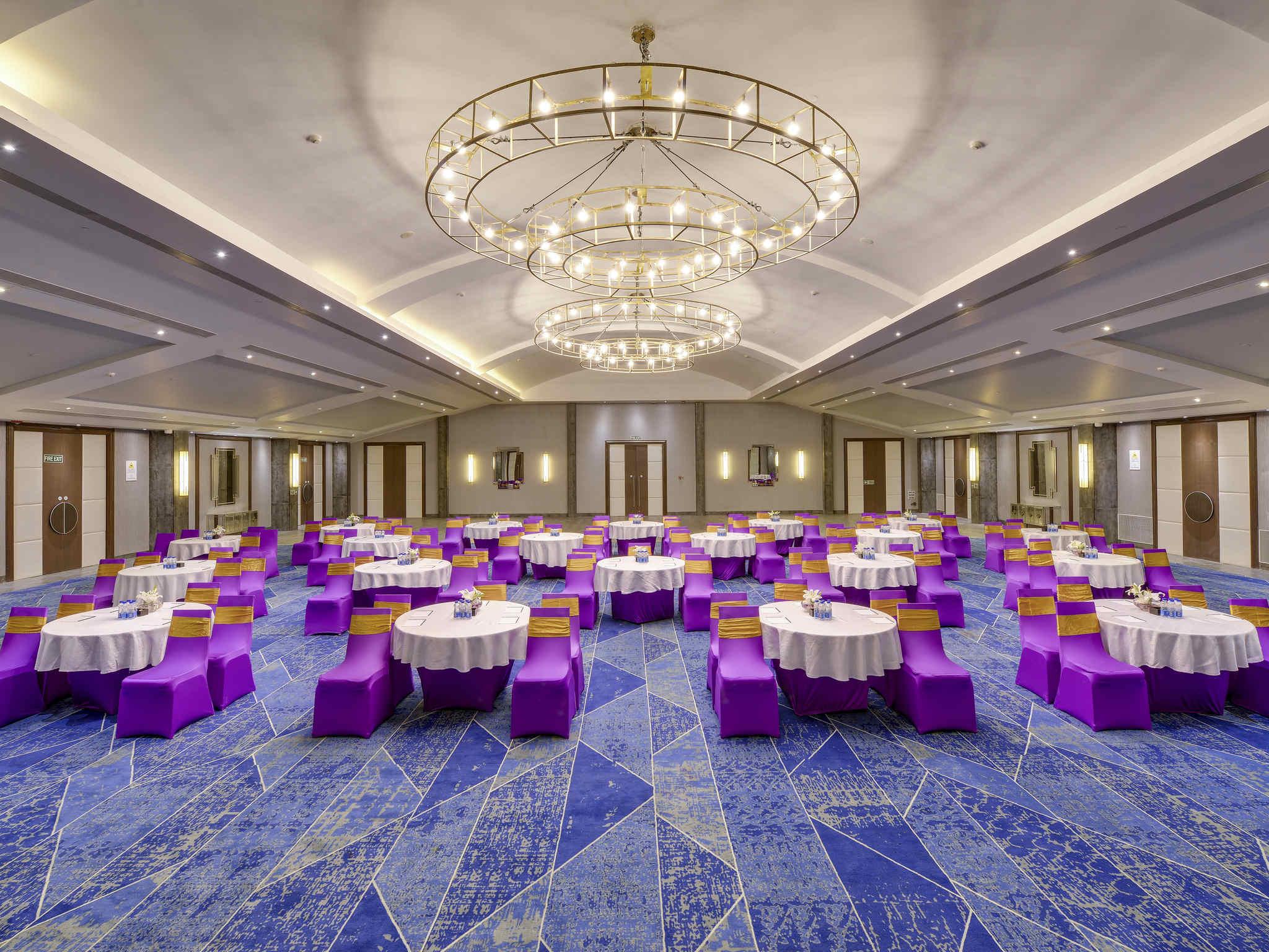 Bahamas Princess Resort and Casino  Catobearcom