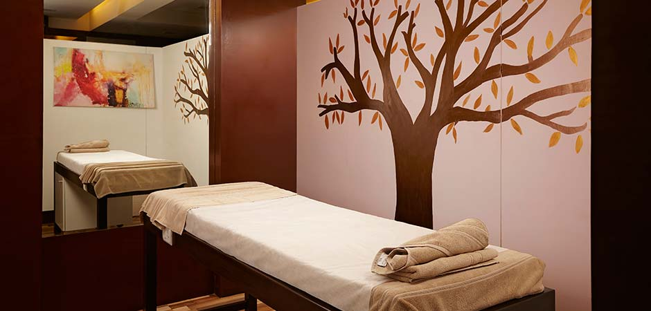 Resorts In Goa Alor Holiday Resort Goa Budget Resorts